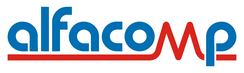 Alfacomp Automação Industrial